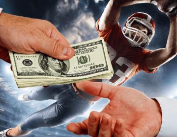 Популярные мифы о ставках на спорт