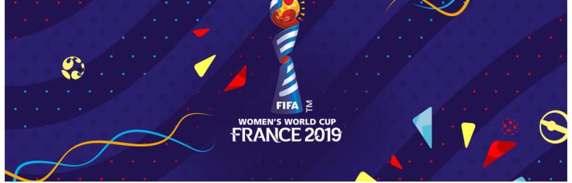 Ставки на Чемпионат мира по футболу среди женщин 2019