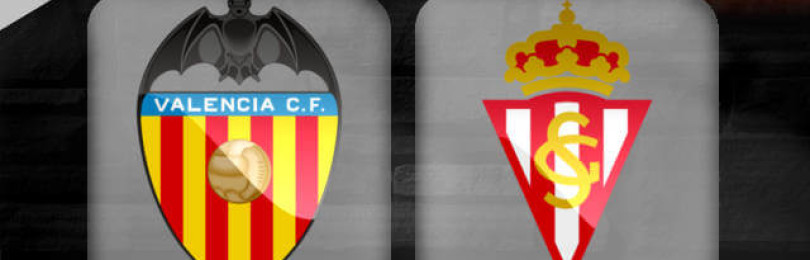 Прогноз матча Валенсия – Спортинг 15 января