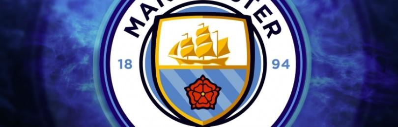 """Трансферы """"Манчестер Сити"""" 2021 года: слухи и новости"""