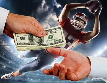 Почему делать ставки на спорт сложно начинающим игрокам?