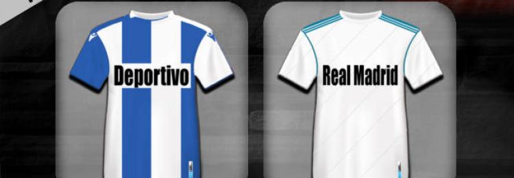 Прогноз матча Алавес – Реал Мадрид 30 ноября