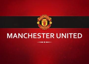 """Трансферы """"Манчестер Юнайтед"""" 2021: слухи и новости"""