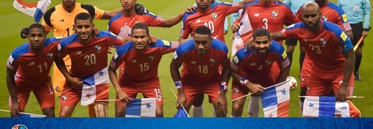 Прогноз как выступит сборная Панамы по футболу