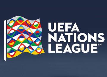 Прогноз матча Азербайджан — Косово 6 сентября