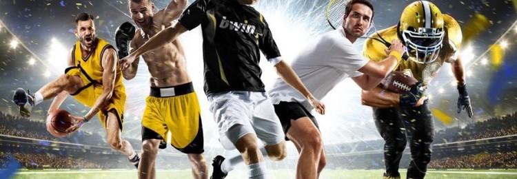 Стоит ли делать ставки на несколько видов спорта?