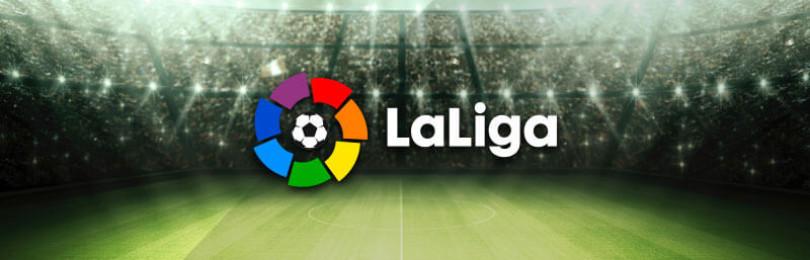Прогноз матча Севилья – Кадис 11 января