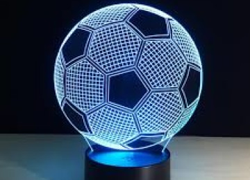 Телеграмм канал футбольных прогнозов