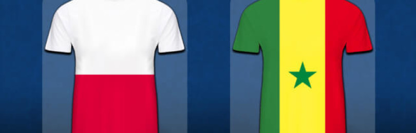 Прогноз матча Польша — Сенегал 19 июня