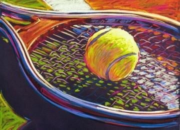 Телеграмм по теннисным договорнякам