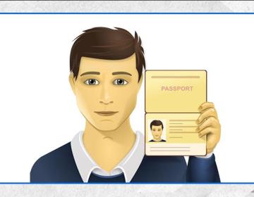 Зачем букмекерам паспортные данные и СНИЛС
