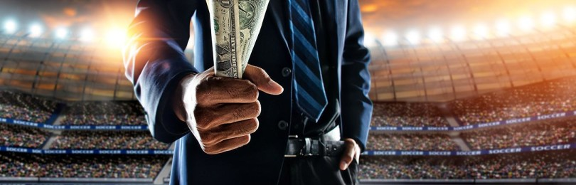 Как заработать на ставках со 100 рублей новичку: лучшие стратегии