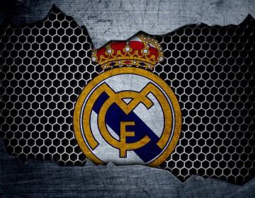"""Летние трансферы """"Реала"""" 2021 года: новости, слухи, переходы"""