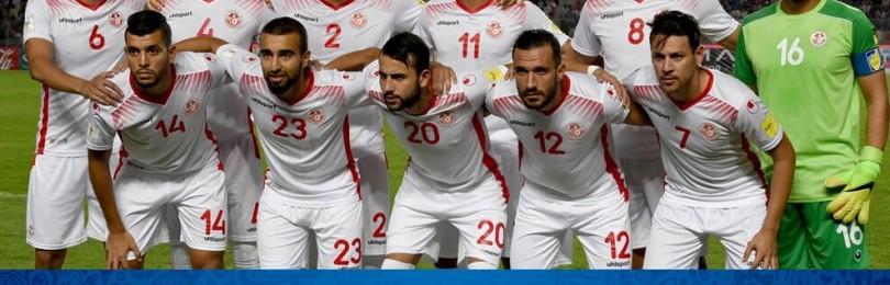 Прогноз как выступит сборная Туниса: карфагенские орлы