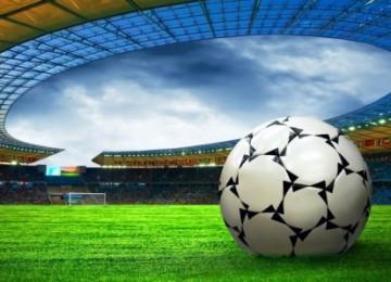 Как правильно делать ставки на футбол: инструкция, примеры ставок