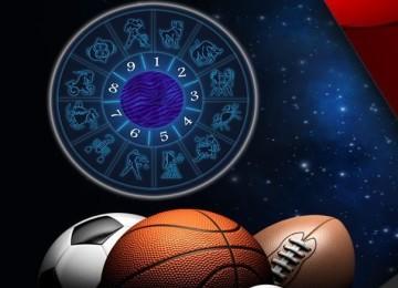 Секреты гадалок: предсказания на спортивные матчи