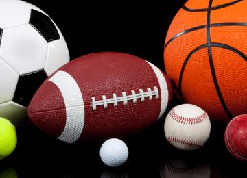 Стоит ли делать ставки на несколько видов спорта