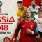 Крупные ставки на футбол: какую букмекерскую контору выбрать