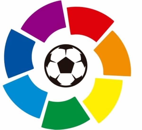 Испанская Сегунда - прогнозы на матч