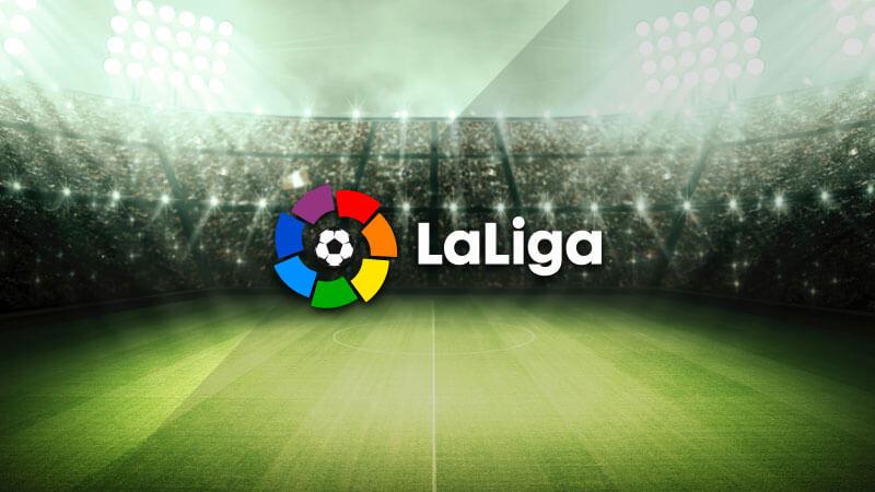 Прогнозы на чемпионат Испании по футболу