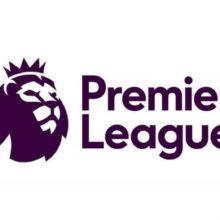 Прогноз матча Челси – Арсенал 10 января