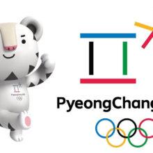 Фавориты медального зачета Олимпиады 2018