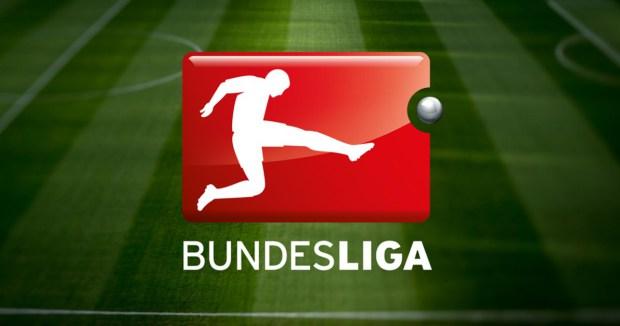 Прогнозы на матчи Бундеслиги