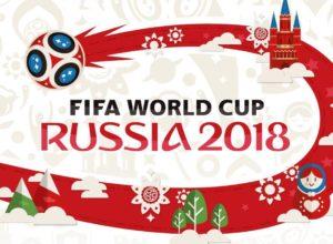 ЧМ – 2018 Кто станет чемпионом мира по футболу?