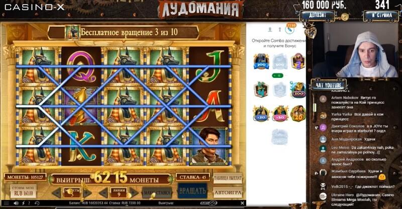 игры онлайн бесплатно любимые слоты