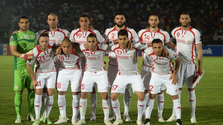 Сборная Перу на чемпионате мира по футболу 2018 год