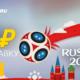 Получить бесплатную ставку 1000 рублей на Чемпионат мира