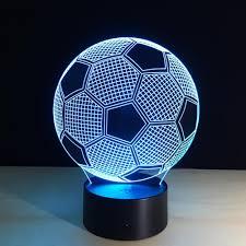 Телеграмм канал бесплатных футбольных прогнозов