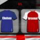 Прогноз матча Челси — Арсенал 18 августа