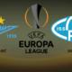 Прогноз матча Зенит  — Мольде 23 августа