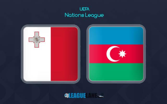Мальта — Азербайджан 10 сентября 2018 года прогноз игры