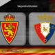 Прогноз матча Сарагоса – Осасуна 8 октября