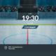 Прогноз матча Северсталь — СКА 22 ноября