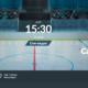 Прогноз матча Сибирь — Салават Юлаев 20 ноября
