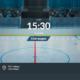 Прогноз матча Сибирь — Амур 16 ноября