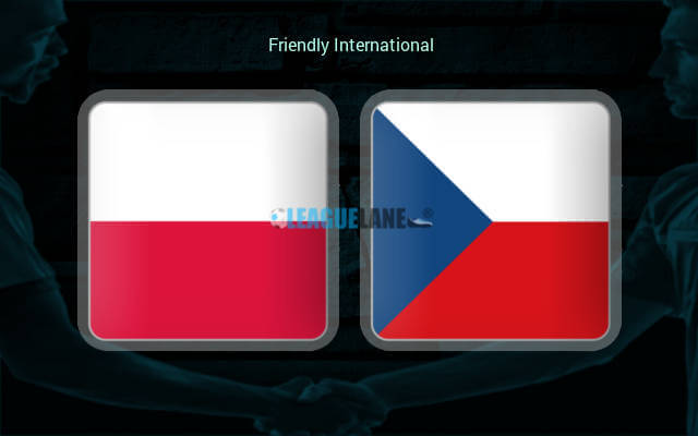Прогноз на игру Польша – Чехия 15 ноября 2018 года