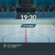 Прогноз матча СКА — Амур 2 ноября