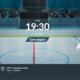 Прогноз матча СКА — Автомобилист 12 ноября
