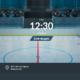 Прогноз матча Адмирал — СКА 29 декабря