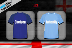 Прогноз матча Челси – Манчестер Сити 8 декабря
