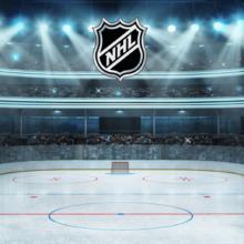 Прогноз матча Вегас — Монреаль 22 декабря