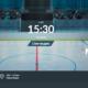Прогноз матча Сибирь — Металлург 5 декабря