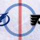 Прогноз матча Тампа — Филадельфия 28 декабря