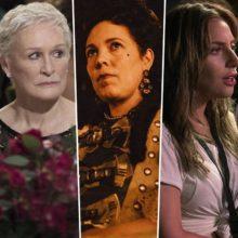 Прогноз на лучшую женскую роль Оскар-2019