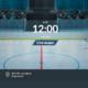 Прогноз матча Адмирал — Сибирь 24 января