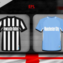 Прогноз матча Ньюкасл – Манчестер Сити 29 января
